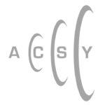 logo-acsy