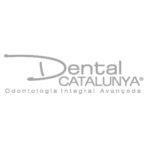 logo-gris-dental400
